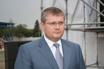 Родственникам погибших на харьковском заводе выплатят по 100 тысяч гривен