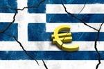 В Греции объявили об окончании кризиса