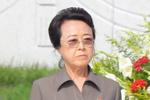 Тетю Ким Чен Ына нашли в коме