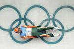 Германия озвучила медальный план на Олимпиаду в Сочи