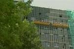 Новый корпус Охматдета раскрасят в украинском стиле