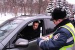 Пьяные водители в праздники разучились дышать и проклинают ГАИ