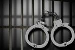 В Киеве поймали 16-летнего угонщика