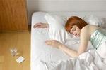 Снотворное смертельно опасно - ученые