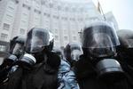 Прокуратура начала расследовать заявление об избиении журналиста в Харькове