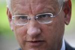 МИД Швеции обратился к украинским властям по поводу применения силы