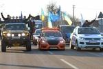 Медведчук подал в суд на Автомайдан