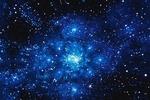 В ночь на 14 января Землю накроет космическая пыль