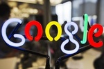 Работники Google теперь ездят в офис на катере