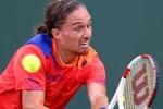 Долгополов обыграл первую ракетку Литвы на старте Australian Open
