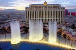 Топ 10 самых удивительных фонтанов в мире