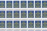 В Украине появилась марка в память о Евромайдане