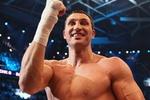Шансы Кличко победить Леапаи - 93%