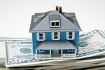 В Украине распродают элитную недвижимость