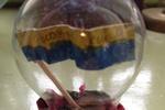 """В центре Киева будут продавать """"евромайдановские"""" сувениры"""