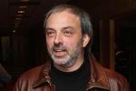 Борис Краснов возвращается в Россию после инсульта