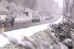 В Киеве пропала снегоуборочная техника на 200 миллионов