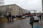Виновным в страшном пожаре в Харькове сделали не того
