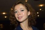 """Елена Захарова: """"В кино играю стерв, но сама никогда такой не была"""""""