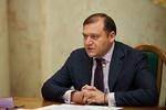 Подробности скандала с Добкиным, чей Twitter теперь будет читать СБУ