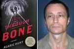 Убийца прямо в тюрьме получил литературную премию