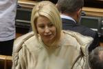 Герман советует Кличко отказаться от возможности жить в других странах