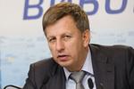 Партия регионов согласилась пойти на уступки оппозиции