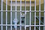 В изоляторе под Харьковом нарушали права задержанных