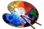 Назван самый полезный для мозга цвет