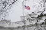 В Сенате США сегодня снова обсудят кризис в Украине