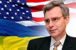 Посол США обеспокоен событиями в Раде