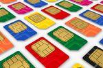 Мобильные операторы отреагировали на новый закон о покупке SIM-карт