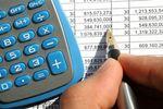 Рада приняла бюджет с дефицитом в 71,6 млрд грн