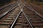 В Черновицкой области поезд сбил насмерть меломана в наушниках