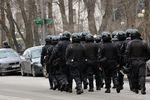 В Украине, по сути, вводят чрезвычайное положение - Окара