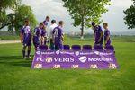 Команда из чемпионата Молдовы отказалась от услуг Диего Марадоны