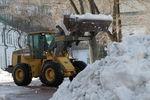 ГАИ предупреждает: на следующей неделе на дорогах будет опасно