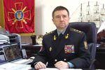 Янукович уволил командующего сухопутными войсками