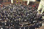 Жесткие меры — в законе: Топ-10 изменений, подписанных Януковичем