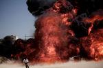 Число жертв взрыва в Кабуле возросло до 21