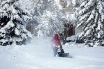 В воскресенье Украину окутает мороз