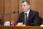 Власти Крыма решили, что жители полуострова не хотят досрочных выборов