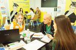 Элитные школы и вузы мира проведут февральский уикенд в Киеве