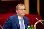 Группа по урегулированию ситуации в Украине заработала, ждут оппозицию