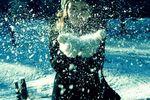 На Донецк надвигается снежная буря
