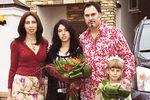 Меладзе официально развелся