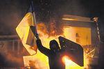 Судьба Майдана и боев на Грушевского – мнения политологов и депутатов