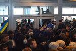 За захват здания ОГА тернопольским активистам грозит шесть лет тюрьмы