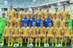 Украина стартовала с победы на Кубке Содружества
