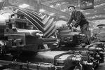 В Луганской области уволили работников завода, которые вышли требовать зарплату